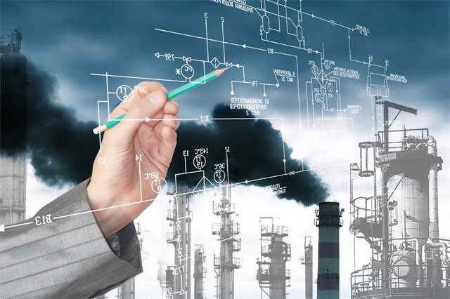 Productos-Proyectos-Ingenieria-Tecnicat