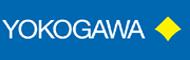Productos y soluciones Yokogawa