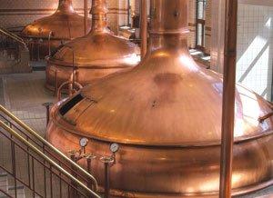 soluciones-cerveceria-tecnicat