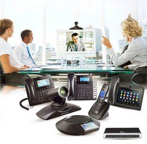 soluciones-comunicacion-unificada
