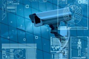 CCTV Hogar y Negocio