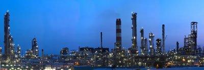soluciones-petroleo-y-gas-tecnicat