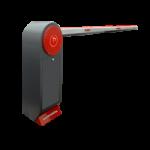 Sistema-de-Control-de-acceso-por-Tecnicat-barrera-vehicular