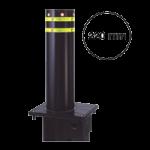 Sistema-de-Control-de-acceso-por-Tecnicat-pilonas