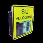 Sistema-de-Control-de-acceso-por-Tecnicat-radar
