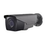 Sistemas-de-videovigilancia-camara-turbohd