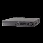 Sistemas-de-videovigilancia-dvr