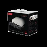Sistemas-de-videovigilancia-kits-turbohd