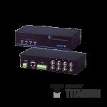 Sistemas-de-videovigilancia-video-balum-activo