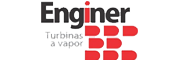 Enginer Turbinas a Vapor